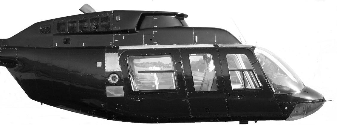 B206 Series