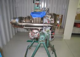 C47B Engine Build
