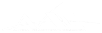 Australian Aerospace Engineering